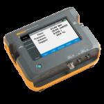 VT 650 7 150x150 - Analisador de Fluxo de Gás VT 650