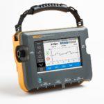 VT 900 2 150x150 - Analisador de Fluxo de Gás VT 900