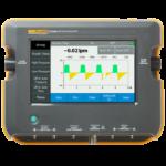 VT 900 4 150x150 - Analisador de Fluxo de Gás VT 900