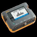 VT 900 5 150x150 - Analisador de Fluxo de Gás VT 900