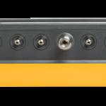 VT 900 6 150x150 - Analisador de Fluxo de Gás VT 900