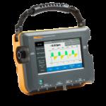 VT 900 9 150x150 - Simuladores e Analisadores