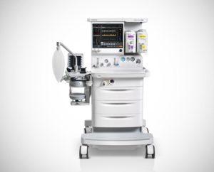 WATO EX 65 PRO 1 300x242 - Equipamentos para Centro Cirúrgico