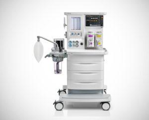 Wato EX 35 7 300x242 - Equipamentos para Centro Cirúrgico