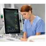 benevision n19 n22 150x150 - Monitor de Pacientes BeneVision N19/ N22