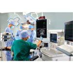 benevision n19 n22 4 150x150 - Monitor de Pacientes BeneVision N19/ N22