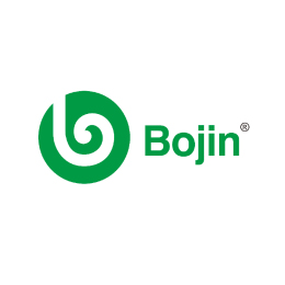Bojin | Agile Med | Equipamentos e Serviços Hospitalares