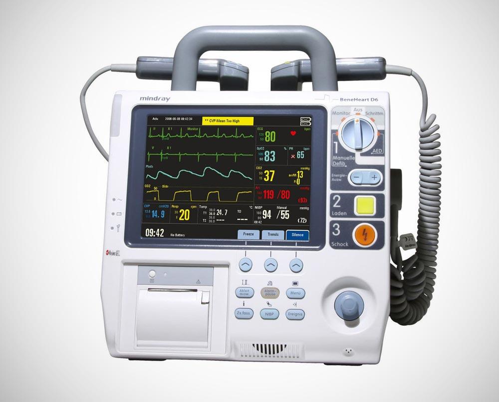 cardioversor desfibrilador d6 0 - cardioversor-desfibrilador-d6_0