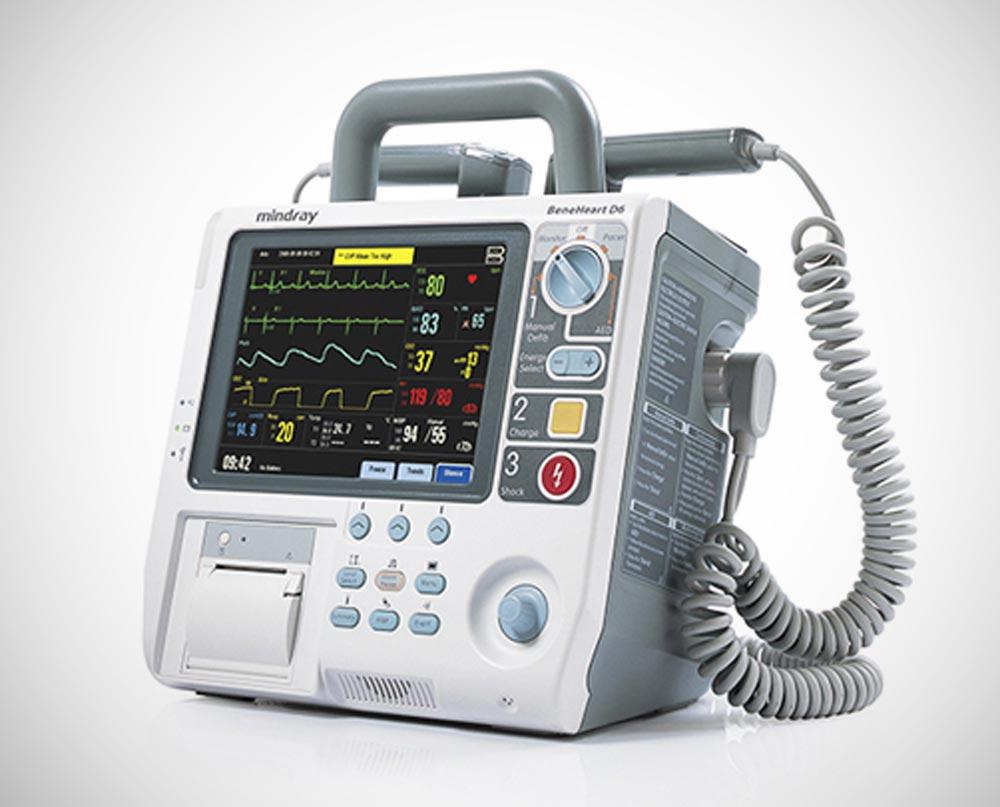 cardioversor desfibrilador d6 1 - cardioversor-desfibrilador-d6_1