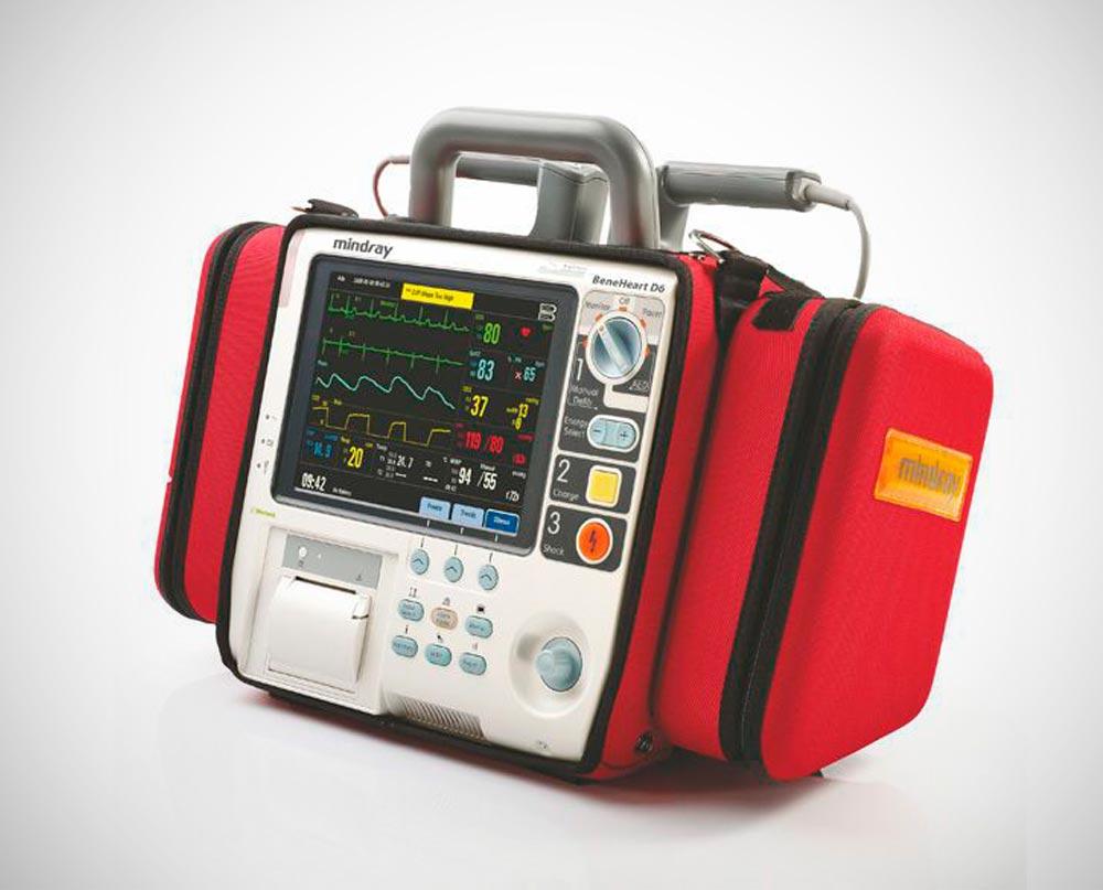 cardioversor desfibrilador d6 4 - cardioversor-desfibrilador-d6_4