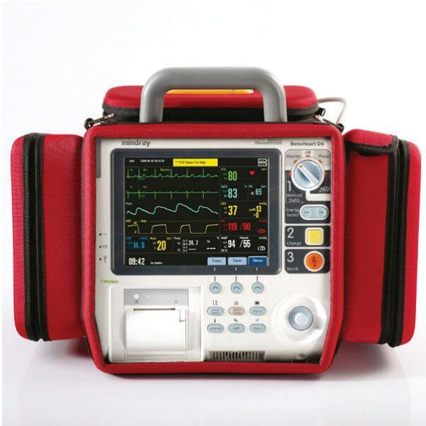 cardioversor desfibrilador d6 5 - cardioversor-desfibrilador-d6_5