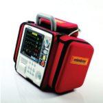 cardioversor desfibrilador d6 6 150x150 - Cardioversor/ Desfibrilador/ Monitor BeneHeart D6