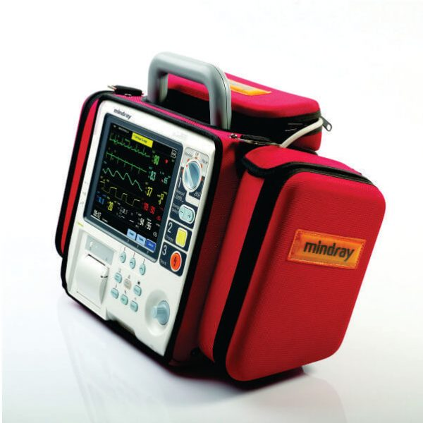cardioversor desfibrilador d6 6 - cardioversor-desfibrilador-d6_6