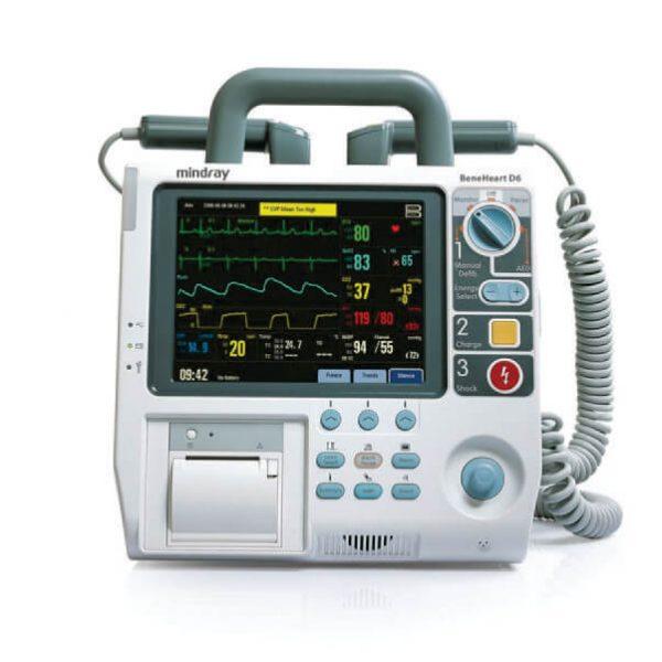 cardioversor desfibrilador d6 7 - cardioversor-desfibrilador-d6_7