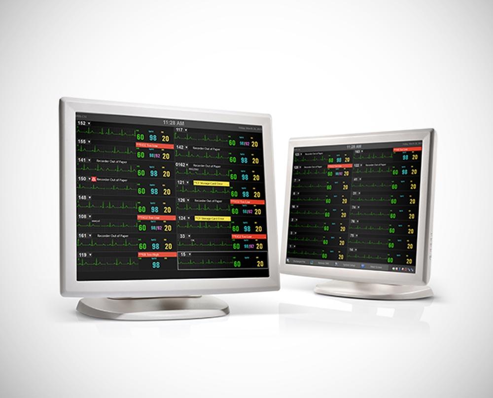 central monitoracao benevision - central-monitoracao-benevision