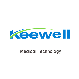 keewell - Aquecedor de Sangue e Fluido FT 1800