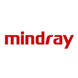 mindray - Ventilador Pulmonar UTI SynoVent E3