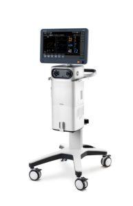 ventilador sv800 1 193x300 - Ventilador Pulmonar UTI SV 800