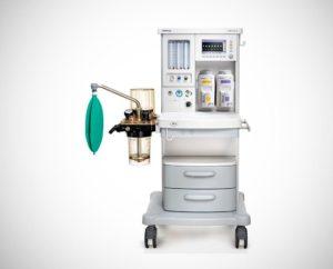 wato ex 20 1 300x242 - Equipamentos para Centro Cirúrgico
