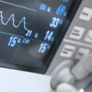 Calibração de Equipamentos Médicos | Agile Med | Equipamentos e Serviços Hospitalares