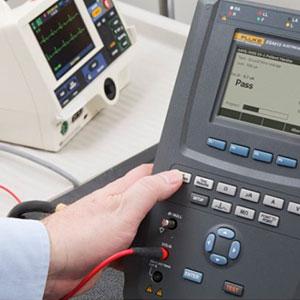 Agile Med | Assistência Técnica 24h de Equipamentos Hospitalares, Manutenção Preventiva e Corretiva, Segurança Elétrica, Calibração, Qualidade, Disponibilidade Imediata.