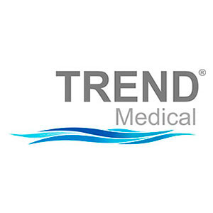 Trend Medical | Agile Med Equipamentos e Serviços Hospitalares