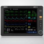 monitor linha umec 1 150x150 - Monitor de Pacientes Linha UMEC