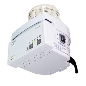 umidificador tr 517 1 300x300 - Umidificador Aquecido TR 517