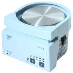 umidificador tr 517 3 150x150 - Umidificador Aquecido TR 517