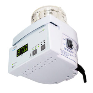 umidificador tr 717 2 300x300 - Trend Medical