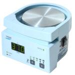 umidificador tr 717 4 150x150 - Umidificador Aquecido TR 717