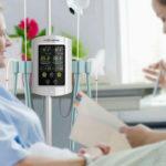 aquecedor sangue e fluido keewell ft 1800 150x150 - Aquecedor de Sangue e Fluido FT 1800