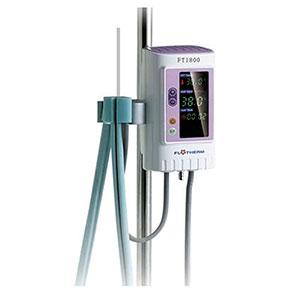 aquecedor sangue e fluido keewell ft 1800 300 - Keewell