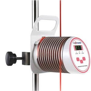 aquecedor sangue e fluido keewell qw 618 600 300x300 - Aquecedor de Sangue e Fluido QW 618