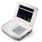 cardiotocografo unicare mars k 1 300 150x150 - Cardiotocógrafo MARS K