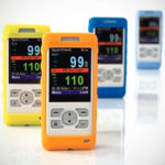 oximetro de pulso pm 60 300 1 150x150 - Oxímetro de Pulso PM 60