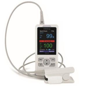 oximetro de pulso pm 60 600 300x300 - Oxímetro de Pulso PM 60