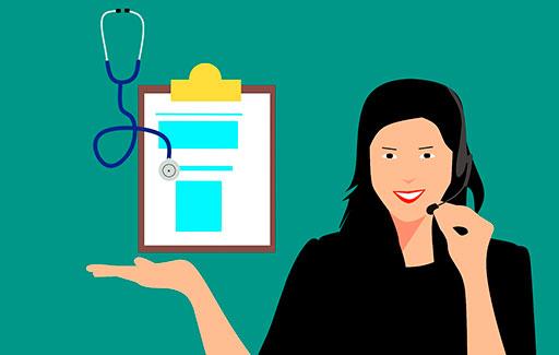 Trabalhe Conosco | Agile Med Equipamentos e Serviços Hospitalares