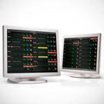 central monitoracao benevision 300 150x150 - Oxímetro de Pulso | Monitores de Pacientes | Central de Monitoração