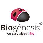 Biogenesis | Agile Med | Equipamentos e Serviços Hospitalares