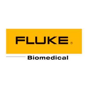 Fluke Biomedical | Agile Med | Equipamentos e Serviços Hospitalares