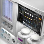 aparelho anestesia WATO 35 4 150x150 - Aparelho de Anestesia Wato EX 35