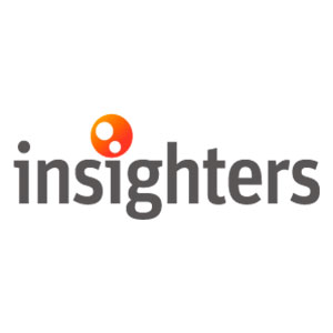 logo insighters 300 300 - Videobroncoscópio