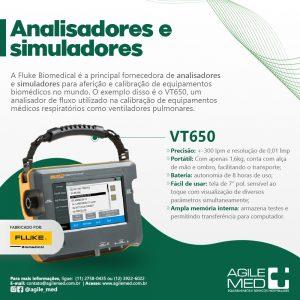 Analisadores e Simuladores Fluke Agile Med Equipamentos e Serviços Hospitalares 300x300 - INÍCIO