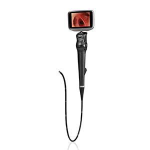 Videobroncoscópio | Insighters | Agile Med Equipamentos e Serviços Hospitalares