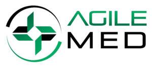 Agile Med | Equipamentos e Serviços Hospitalares