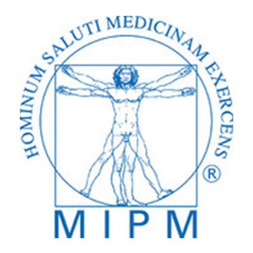 MIPM | Agile Med Equipamentos e Serviços Hospitalares