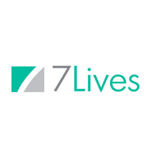 logo 7lives 300x300 - 7Lives