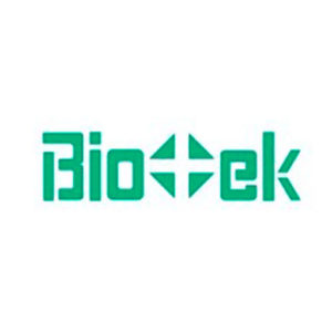logo biotek 300x300 - Biotek