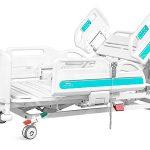 cama eletrica hospitalar y8y 7lives 3 150x150 - Cama Hospitalar Y8Y